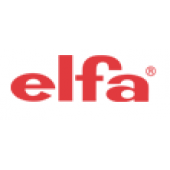 Elfa® Decor 30