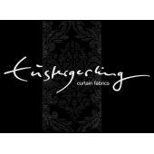 Eustergeling