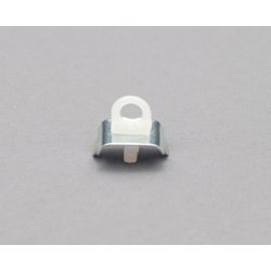 Stopper U metallist (Но. TK 5744)